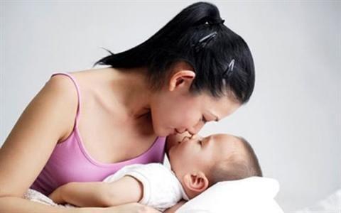 Viêm âm đạo khi cho con bú điều trị như thế nào?