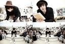 Những hình ảnh đẹp của Kim Hyun Joong lịch lãm, cuốn hút
