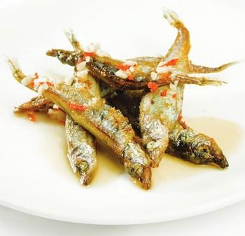 Cách chế biến cá trứng Kho, chiên, rim ăn với cơm tuyệt ngon