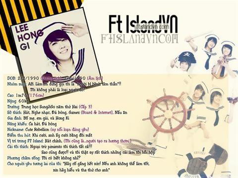 """Những hình ảnh đẹp của Lee Hong Ki cuốn hút fan nữ. Cùng ngắm những bức hình """"không muốn quên của anh chàng này nhé Thời thơ ấu của Lee HongGi Ở"""