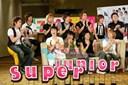 Những hình ảnh đẹp của nhóm Super Junior khiến fan nữ điên đảo
