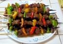 Cách nướng thịt bò ngon cho bữa ăn tối thêm thịnh soạn