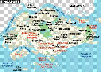 Những hình ảnh đẹp của Singapore độc đáo, cuốn hút. Quốc gia nhỏ nhất Đông Nam Á, nằm phía nam của bán đảo Malaysia. Singapore được coi là Quốc đảo xanh, là