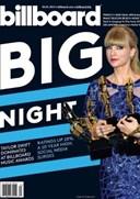 Những hình ảnh đẹp của Taylor Swift rực lửa, cuốn hút