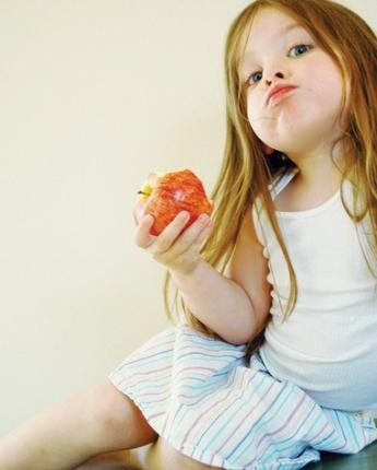 Triệu chứng của bệnh kiết lỵ ở trẻ em