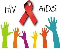 Gần đây, nhiều người sợ nhiễm HIV/AIDS tới mức bị ám ảnh, phát bệnh thần kinh vì lo thái quá. Dưới đây là các triệu chứng của bệnh nhiễm HIV.