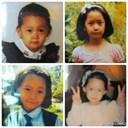 Những hình ảnh đẹp của Yoona (SNSD) xinh đến ngỡ ngàng