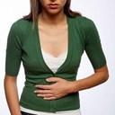 Triệu chứng của bệnh viêm buồng trứng