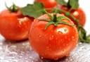 Bà bầu ăn cà chua: đẹp mẹ, khỏe con