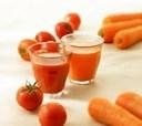 Bà bầu nên ăn gì khi bị huyết áp cao?