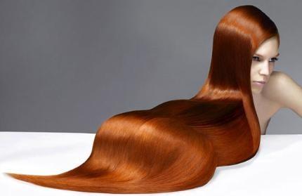 Nếu đã trót phải lòng với màu tóc nhuộm đỏ đầy sôi nổi, quyến rũ, bạn sẽ phải đối mặt với khó khăn làm sao cho tóc không bị phai màu quá nhanh. Hãy đọc qua