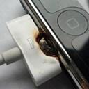 Cách giữ pin điện thoại bền không bị chai