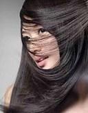 Cách làm cho tóc bóng mượt cực hiệu quả