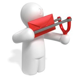 Cách viết mail cho sếp khôn ngoan nhất. Trước khi trả lời một email nào đó, người nhận nên ghi nhớ: email thể hiện kỹ năng giao tiếp của bạn. Một câu hỏi
