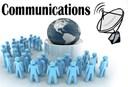 Cách giao tiếp với mọi người hiệu quả nhất