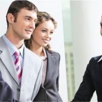Cách giao tiếp trong bán hàng