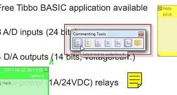 iThông thường, nếu muốn chỉnh sửa file PDF người sử dụng sẽ làm theo 2