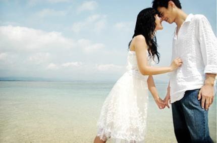 Cách giải quyết mâu thuẫn trong tình yêu khéo léo nhất