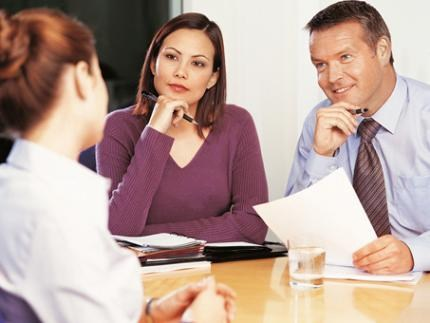 Hướng dẫn giới thiệu bản thân khi đi phỏng vấn