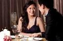 Cách đi chơi với bạn trai khéo léo để chàng thêm yêu bạn