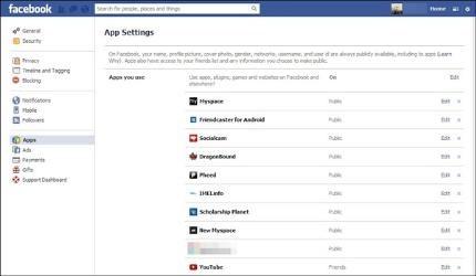 Cùng tham khảo những hướng dẫn khóa tài khoản facebook nhé. Không thể phủ nhận những gì mạng xã hội Facebook đang làm được tuy nhiên nếu như bạn muốn từ bỏ
