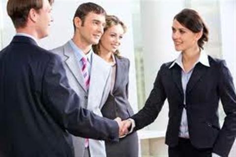 Cách tự tin khi nói chuyện giúp bạn thu hút người đối diện