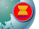 Ý nghĩa biểu tượng Asean