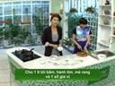 Video Clip: Hướng dẫn cách ướp bò né cho bạn món ăn cực ngon