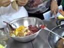 Video Clip: Cách ướp thịt bò chuẩn thơm ngon, mềm ngọt