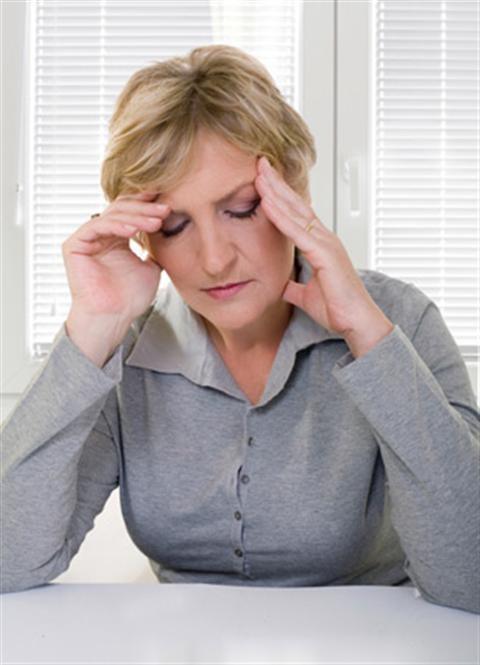 Bệnh cao huyết áp - nguyên nhân và cách điều trị