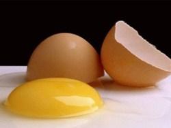Có nên ăn nhiều trứng?