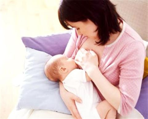Tác dụng của Mama Sữa Non