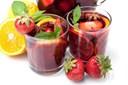 Hướng dẫn làm rượu trái cây ngon chuẩn vị