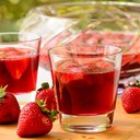 Hướng dẫn làm rượu trái cây ngon tuyệt
