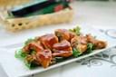 Gợi ý thực đơn món mặn cho bữa tối ngon miệng dành tặng cả nhà