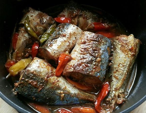 - 10082016094815187 - Bí quyết làm 14 món cá kho cực kỳ đơn giản – ăn vào là mê