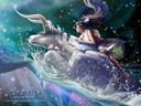 Chòm sao Kim Ngưu và sự tương thích với các cung hoàng đạo