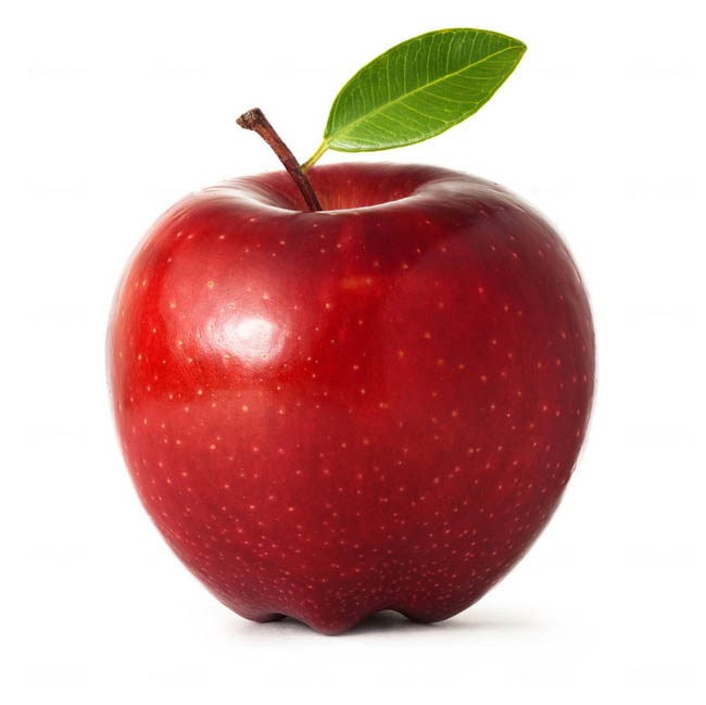 Ý nghĩa của quả táo trong tình yêu có thể bạn chưa biết