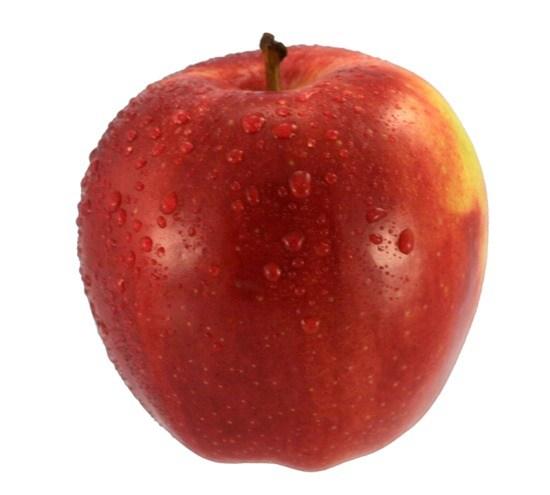 Ý nghĩa của quả táo trong tình yêu và tri thức