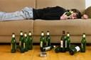 Cách cai rượu nhanh nhất?