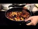 Video Clip: Cách làm ô mai me cam thảo tuyệt ngon