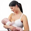 Đau lưng sau khi sinh và cách chữa