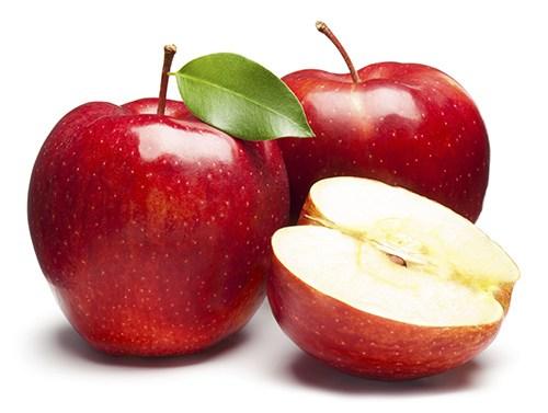Chữa táo bón sau khi sinh không hề khó
