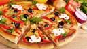 Làm bánh pizza bằng nồi cơm điện đơn giản mà tuyệt ngon