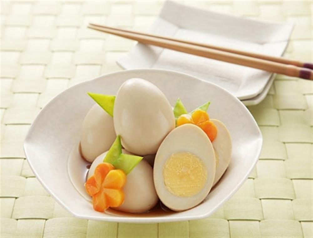 Tác hại của việc ăn quá nhiều trứng không phải ai cũng biết
