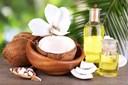 12 công dụng tuyệt vời của dầu dừa cho phái nữ