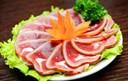 Mẹo đơn giản khử mùi hôi ở cá và các loại thịt mẹ nào cũng nên nhớ
