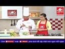 Video Clip: Cách làm salad dầu giấm tuyệt ngon