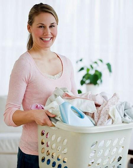 Nắm bắt một vài mẹo nhỏ đểtẩy sạch những vết mốchay mùi mốc trên trang phục là kỹ năng rất hữu ích trong cuộc sống hàng ngày của bạn.   Một số trường hợp