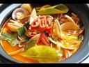 Video Clip: Cách nấu món nghêu hấp thái chua cay ngon tuyệt